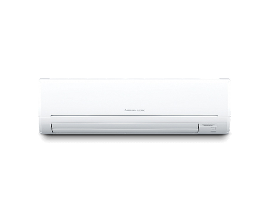 Сплит-система Mitsubishi Electric MSZ-GF60VE2 / MUZ-GF60VE